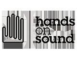 Hands On Sound