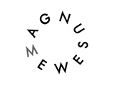 Magnus Mewes