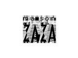 Maison Zaza
